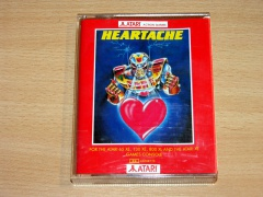 Heartache by Atari