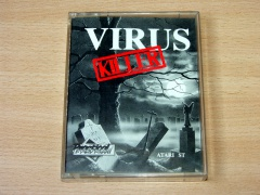 Virus Killer by Practical
