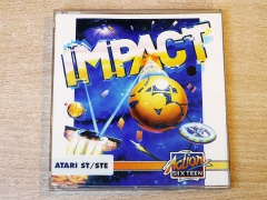 Impact by Audiogenic