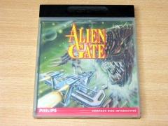 Alien Gate by Philips
