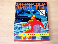 Magic Fly by Electronic Arts