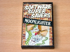 Moonlighter by Software Supersavers