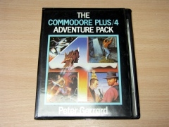 Adventure Pack by Duckworth