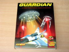 Guardian AGA by Acid Software