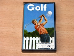 Golf by Lyversoft