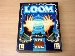Loom by Kixx XL