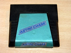 Astro Chase by Parker Brothers
