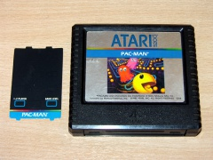 Pac Man by Atari