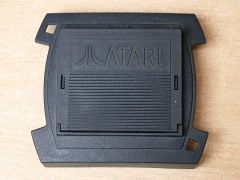 Atari Lynx Screen Guard - Boxed