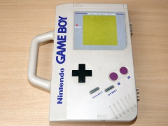 Nintendo Gameboy Carry All Case