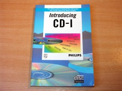 Philips CDi Official Guide
