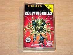Collywobbles by Pirate Software