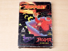Tempest 2000 by Atari *MINT