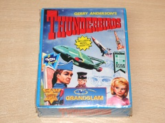 Thunderbirds by Grandslam *MINT
