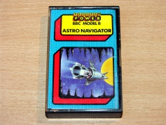 Astro Navigator by Program Power