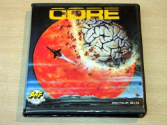 Core by AnF