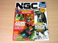 NGC Magazine - Issue 83