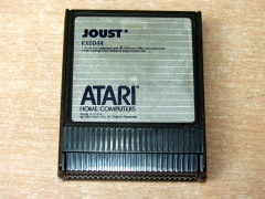 Joust by Atari