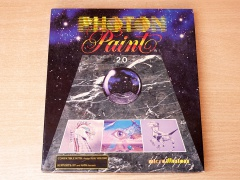 Shadow Fighter by Gremlin + Poster