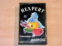 Hexpert by Anirog