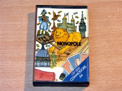Monopole by Rabbit Software