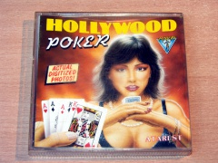 Hollywood Poker by Players