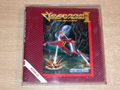 Cybernoid II : The Revenge by Hewson