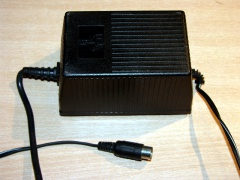 Atari 800 / XL / XE Power Supply