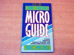 Micro Guide by Century Communications