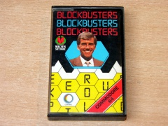 Blockbusters by Macsen