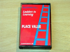 Place Value by McGraw Hill