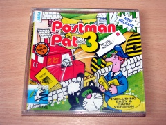 Postman Pat 3 : To The Rescue by Alternative