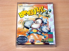 Bombuzal by Image Works