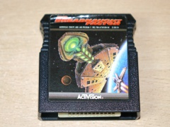 The Dreadnaught Factor by Activision