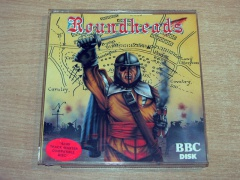 Roundheads by Argus Press