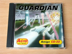 Guardian by Acid Software