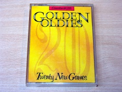 20 Golden Oldies by Prism