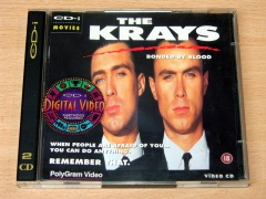 The Krays CDi Movie
