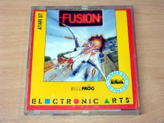 Fusion by Electronic Arts