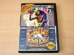 Crue Ball by Electronic Arts