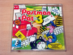 Postman Pat 3 by Alternative Software
