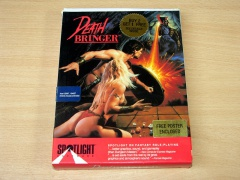 Death Bringer by Spotlight Software