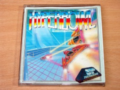 Hyperbowl by Mastertronic
