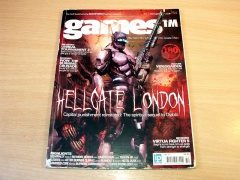 Games TM - Issue 54