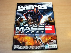 Games TM - Issue 84