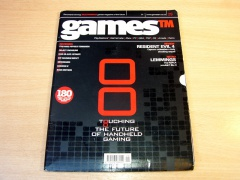 Games TM - Issue 29