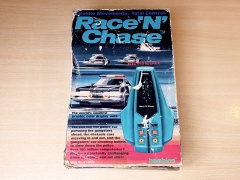 ** Race n Chase by Bambino
