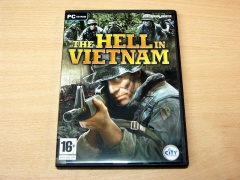The Hell In Vietnam by City Interactive