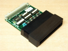 Sinclair QL Dynamic Ram Cartridge