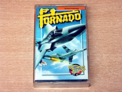 F1 Tornado by Zeppelin Games